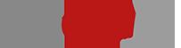 Société de prestation audiovisuelle