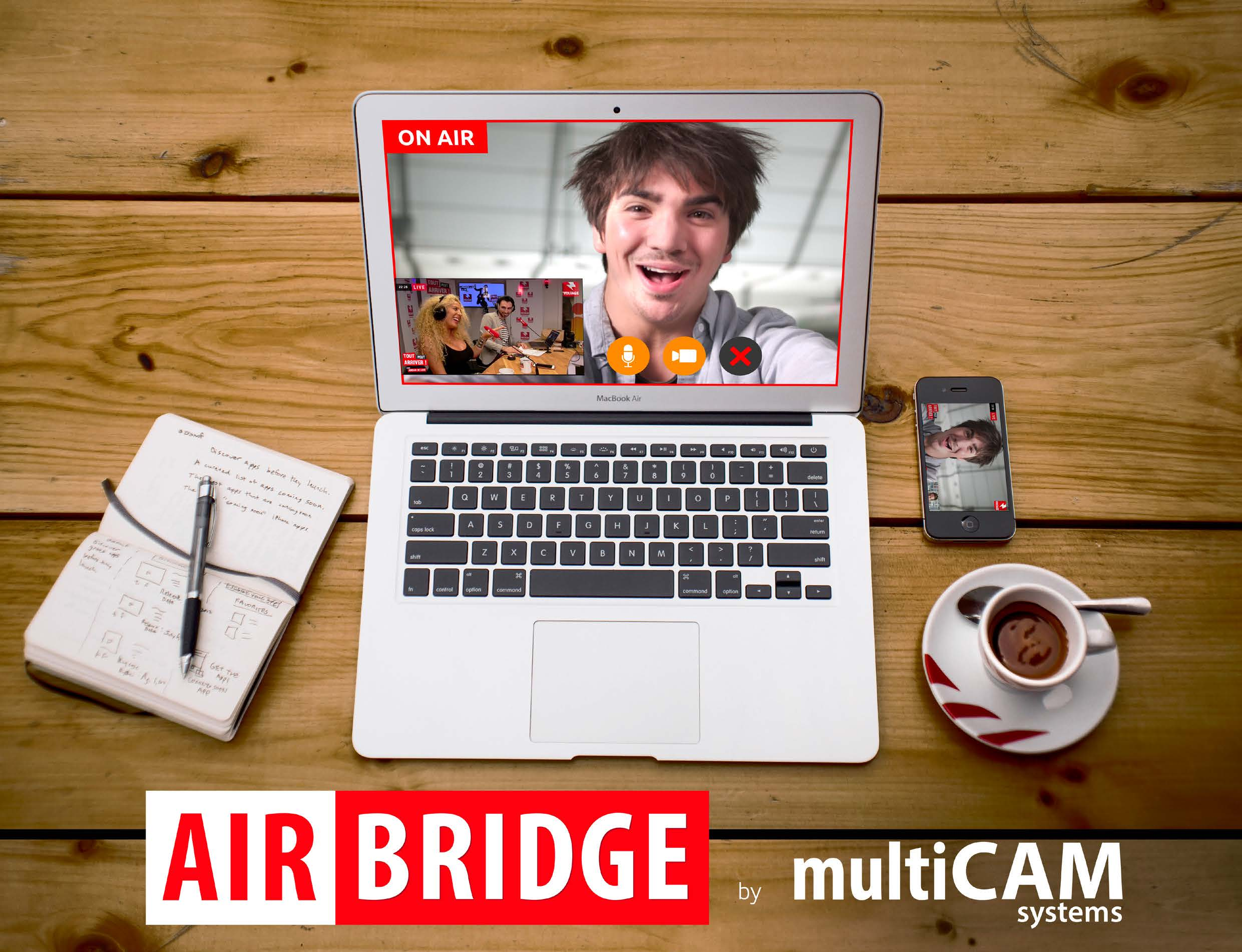 air-bridge-by-multicam-fr